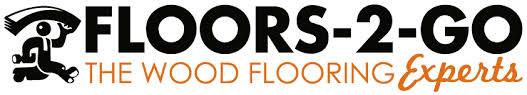 floors2go