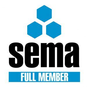 sema full member
